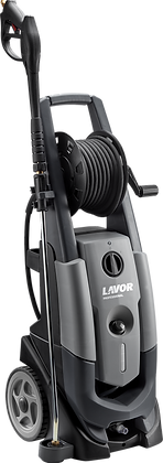 LAVOR - HKA 1409 XP - Idropulitrici ad acqua fredda