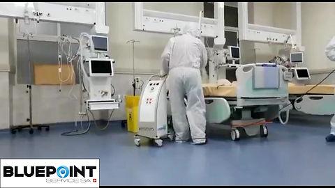 Hygienio b1n1