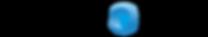 Logo-Helpoint.png