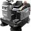 Thumbnail: LAVOR - SWL R 1100 ET - Spazzatrici Uomo a Bordo