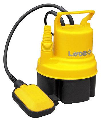 LAVOR - Pompa sommersa - EDP-5000