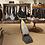 Thumbnail: LAVOR - SPRINTER - Lavasciuga pavimenti