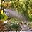 Thumbnail: LAVOR - Accessori idropulitrici ad acqua fredda - Lancia schiuma con barattolo