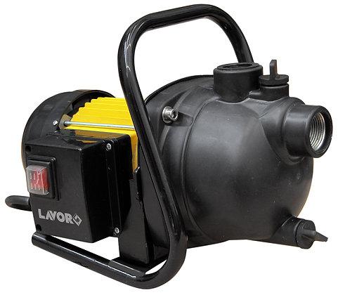 LAVOR - Pompa sommersa - EG-P 3500