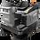 Thumbnail: LAVOR - SWL R 1100 DT - Spazzatrici Uomo a Bordo