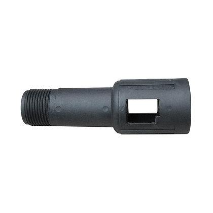 LAVOR - Accessori idropulitrici ad acqua fredda - Adattatore filettato M22