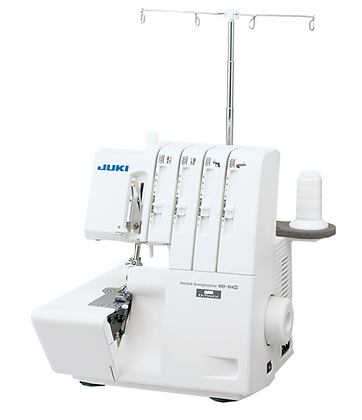 JUKI - MO-104DN