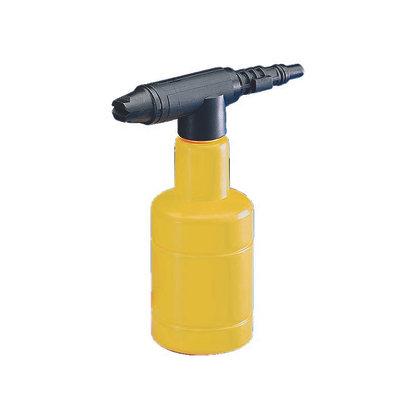 LAVOR - Accessori idropulitrici ad acqua fredda - Lancia schiuma con barattolo