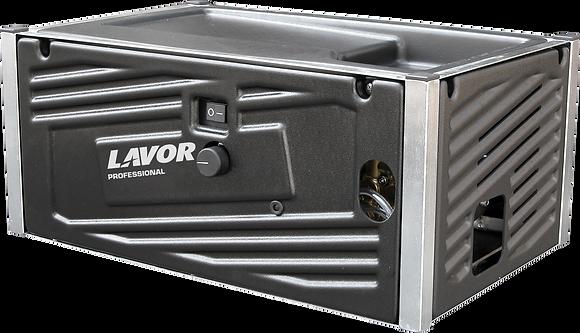 LAVOR - MCHPV 2021 LP - Idropulitrici ad acqua fredda