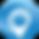 Icona-Bluepoint-Sfondo-Bianco.png