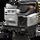 Thumbnail: LAVOR - SWL R1100 DT BIN-UP