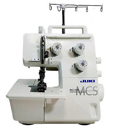 JUKI - MCS-1500