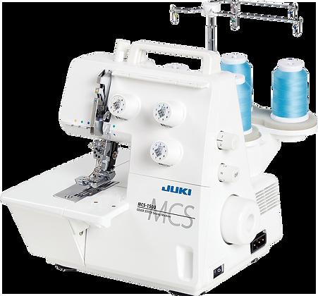 JUKI - MCS-1500N