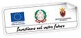 Logo.Fse.png