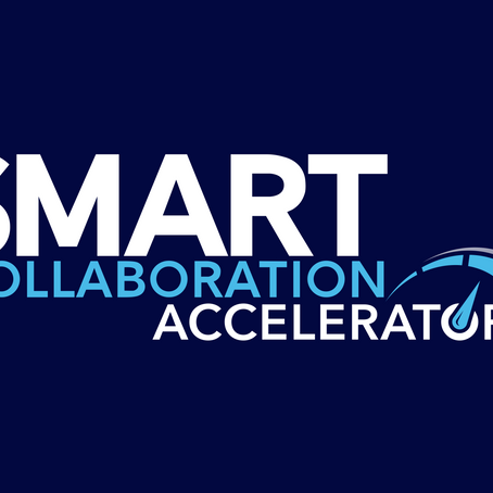 Smart Collaboration Accelerator Accreditation