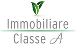 VETTORIALE Logo  .png