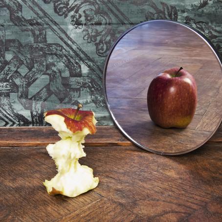 Closing the perception gap