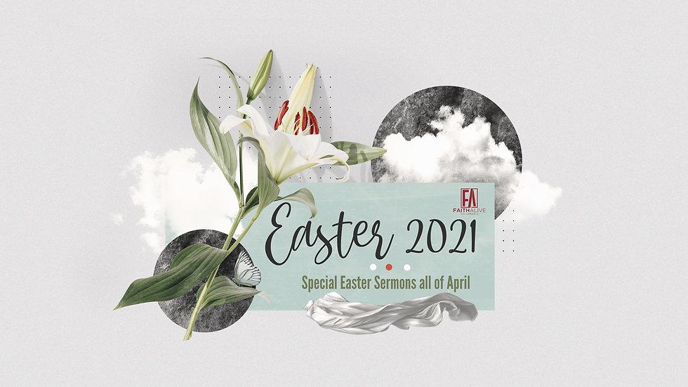Easter Lily Church sm.jpg