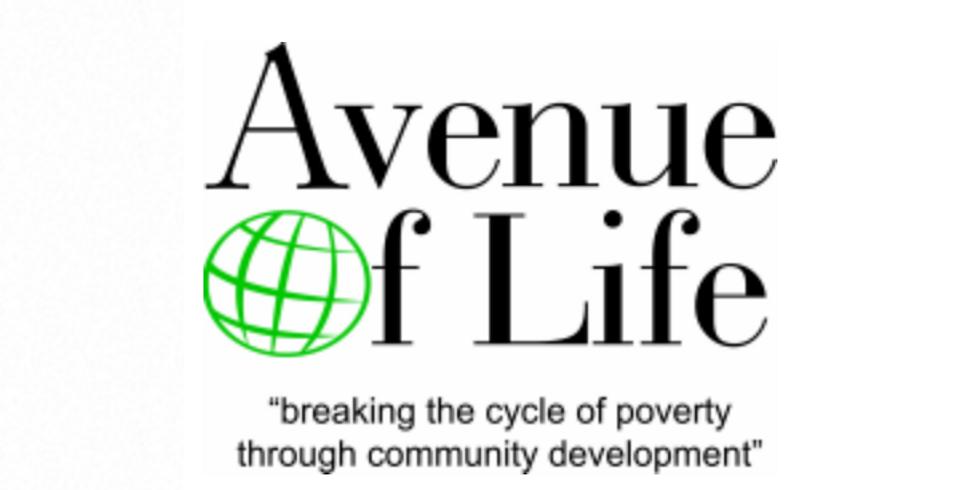 Avenue of Life Outreach