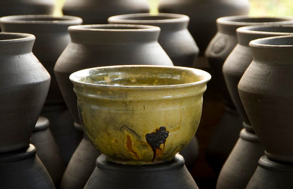 Cerâmica Saramenha