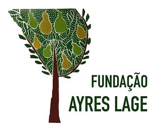 Logo Fundação Ayres Lage (1).png
