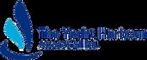 tyha_logo.png