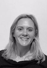 Refit International Administration - Helen Spray