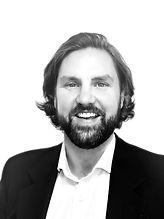 Refit International Director - Matthew Pidsley