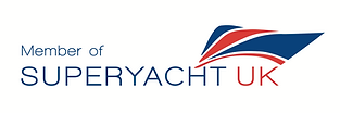 Superyacht UK.png