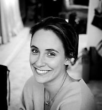 Refit International PR and Media Executive - Helena Kendall