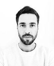 Refit International Lead Hand and Translation - Benjamin Agostinelli