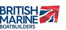 BRITISH_MARINE_BOAT BUILDERS_LANDSCAPE_C