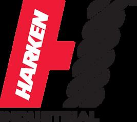 Harken-Industrial_CMYK.png