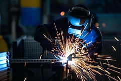 Refit International have their own UK based fabrication facility ready for their disposal