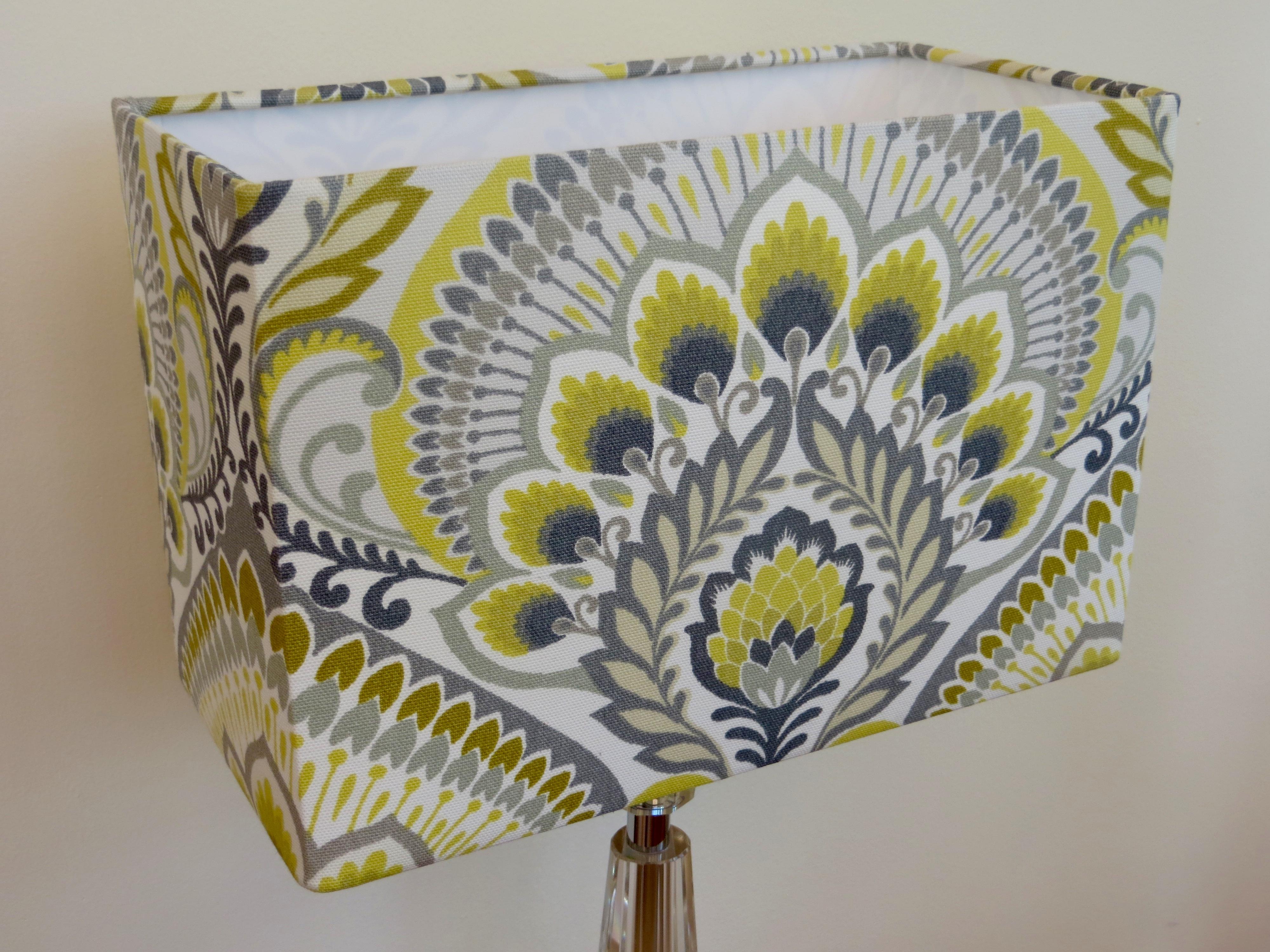 Nikita by Prestigious Textiles