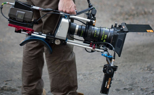 Blackmagic-Camera-Tricked-Out-Cine-Packa