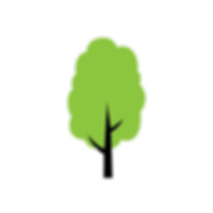 Tree2-01.png