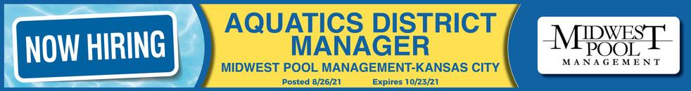 Aquatic Manager Banner Ad.jpg