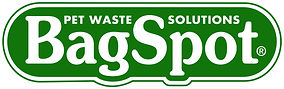 BagSpot logo.jpg