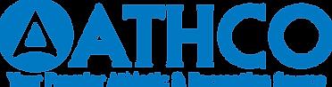 Athco logo blue (tag).png
