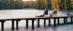 adults-bridge-dock-1630039_edited