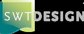 SWT_Design_cmyk.png