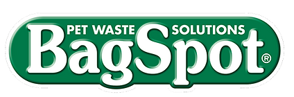 BagSpot logo.png