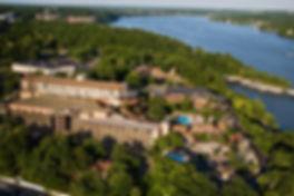 Lodge-Aerial.jpg