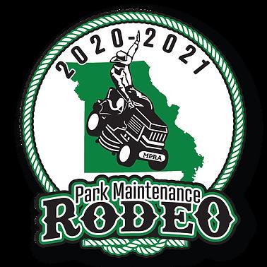 RodeoLogo2021-01.png