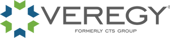 Veregy - Formerly CTS logo.png