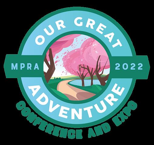MPRA 2022 Logo_BadgeFull.png