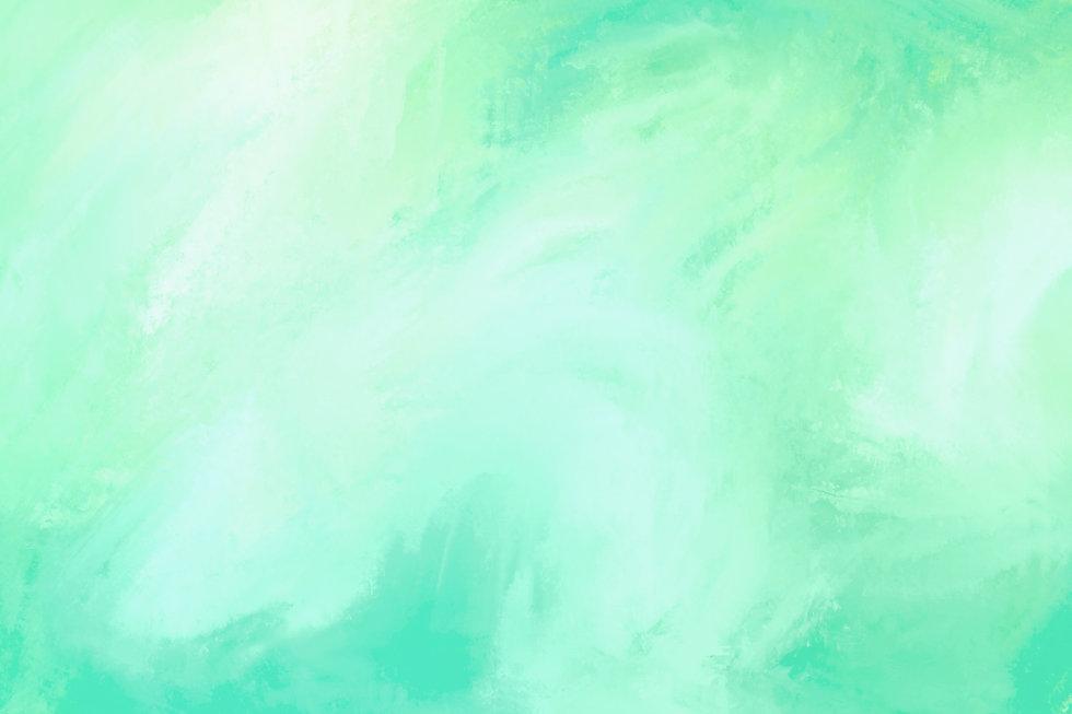 pastel-watercolor-texture-background_edited.jpg