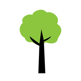 Tree1-01.png