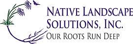 Native Landscape Solutions 2.jpg